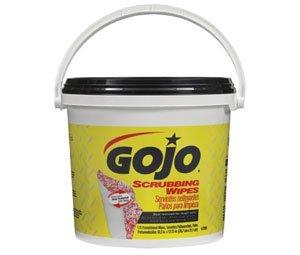 gojo-965212ea-purell-d-sinfectant-instantan-pour-les-mains-8-oz-flacon-pompe