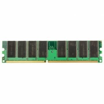 1GB DDR-266 PC-2100 184pins Non-ECC Desktop Memory RAM