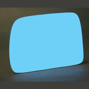 bmw-x5-1999-to-7-2006-blue-tinted-convex-stick-on-wing-mirror-glass-passenger-sidelh