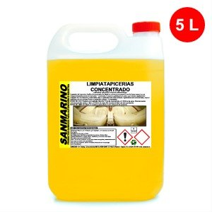 sanmarino-limpiador-tapicerias-textiles-concentrado-5-l