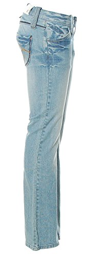 OUTFITTERS NATION -  Jeans  - Donna Blu