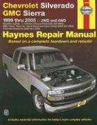 chevrolet-silverado-gmc-sierra-pick-ups-99-05-haynes-repair-manual