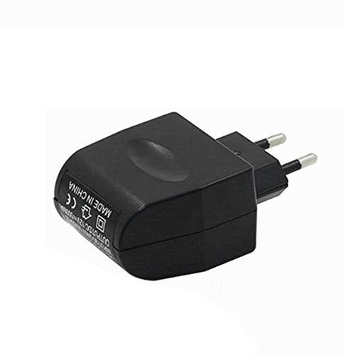 220 V AC zu 12 V DC Automotive Power Converter Adapter Zigarettenanzünder Steckdose Stecker Zubehör Auto Auto Ersatzteil - - Dc-auto-adapter