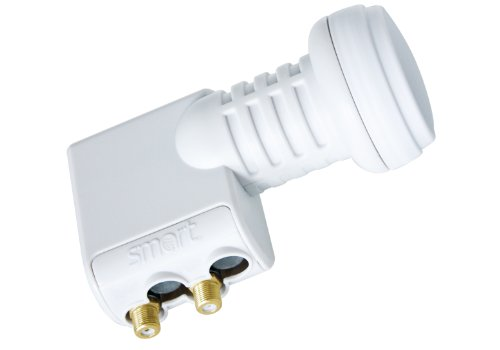 smart-twin-universal-lnb-tt-titanium-edition-01-db-durchmesser-40-mm