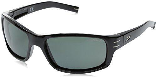 julbo-suspect-polarized-gafas-de-ciclismo-color-negro-talla-l