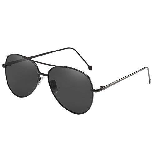 Große Pilot Sonnenbrille Frauen Rotbraun Tee Vintage Marke Brille Designer Mode Männlich Weiblich UV400