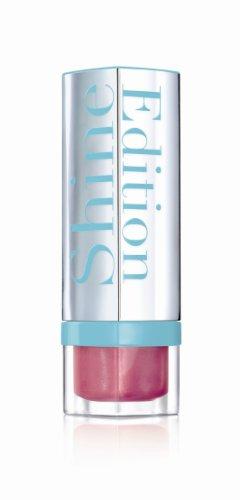 Bourjois Shine Edition Rouge à lèvres N°24 Rose