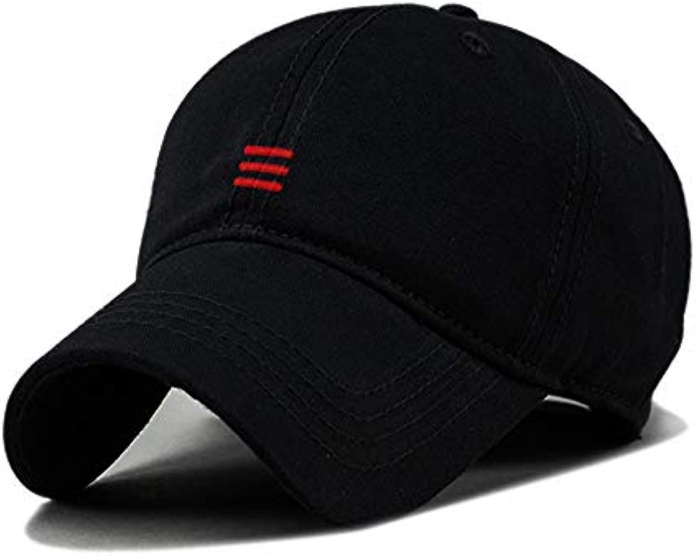 TESITE Cappello da per Sole per da Uomo E Donna Prossoezione Solare Cappello  Esterno Traspirante (Nero) Parent 8110ad ef3cc161583d