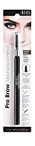 Ardell Mechanical Brow Pencil, Medium Brown
