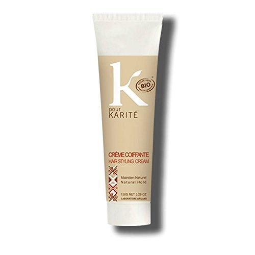 k-pour-karite-creme-femme-coiffante-bio-100-g