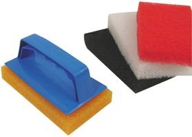 grout-clean-up-and-polishing-kit-102912-by-vitrex