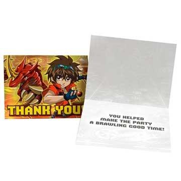 bakugan-thank-you-notes-8ct