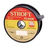 Schnur STROFT Fluor Monofile 300m