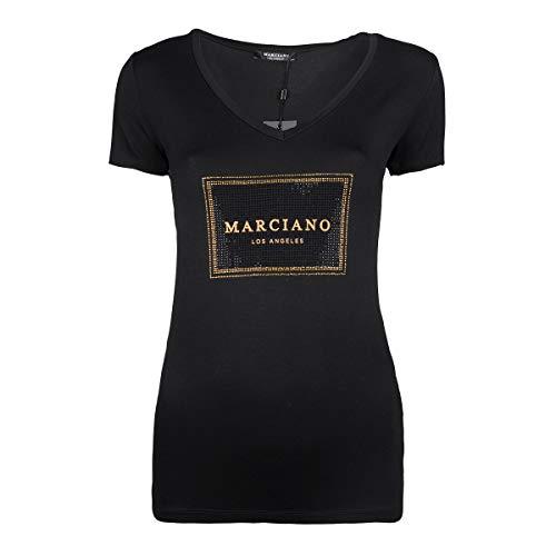 Guess Marciano T-Shirt - 74G601 6577Z - 36 - IT40