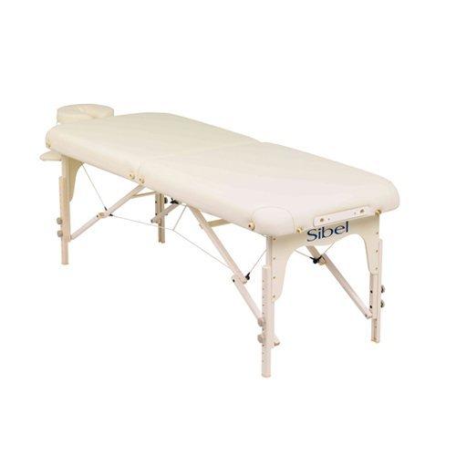 Sibel - Lit De Massage Portable Raphaël