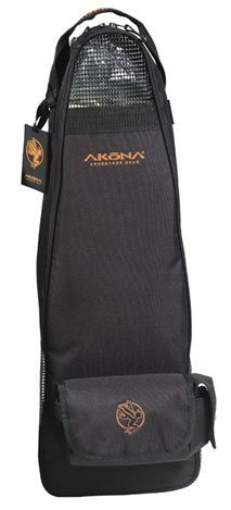 akona-large-snorkel-fin-bag-dive-or-snorkel-bag-by-akona-adventure-gear
