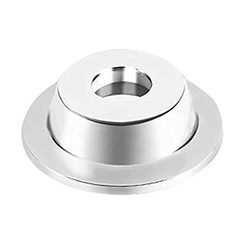 Ailyoo Detacher magnético Etiqueta de Seguridad Separador de Alarma Detacher Separador de Etiqueta magnético Detector de Etiqueta Duro magnético para Etiquetas de Seguridad