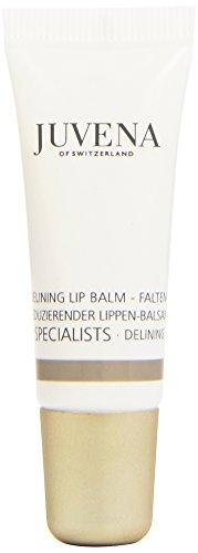 Juvena Specialist Delining femme/woman, Lip Balm, 1er Pack (1 x 10 ml)