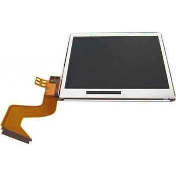 PANTALLA LCD SUPERIOR NINTENDO DS LITE