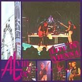Live In Vienna [Import anglais]