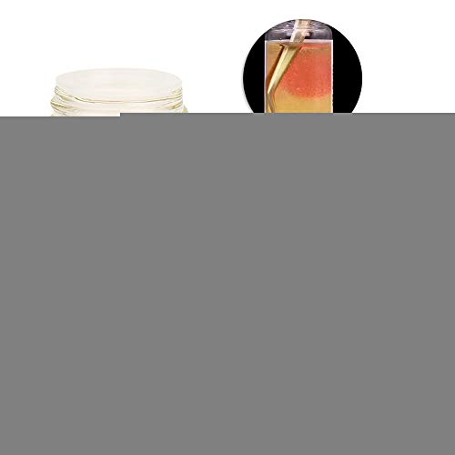 Sauberes Und Klares Make-up Entferner (Wimpernkleber-Reinigungs-, Flüssigkeitsentfernungs- und Schwammballen-Reinigungswerkzeug-Kit Wimpernverlängerungs-Pinzetten-Reinigungsmittel)
