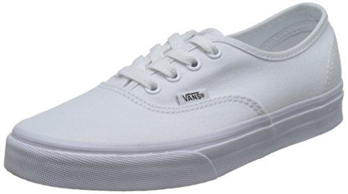 vans-u-authentic-sneakers-basses-mixte-adulte-blanc-true-white-365-eu