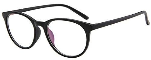 la-vogue-marco-de-gafas-para-hombres-mujer-unisex-talla-unica-modelo-a