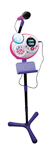 vtech-178505-kidi-superstar