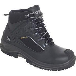 wenaas-aqua-scarponi-da-lavoro-scarpe-antinfortunistiche-in-gore-tex-e-cordura-resistenti-pelle-38