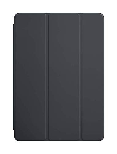 Smart Cover (pour iPad)- Gris anthracite