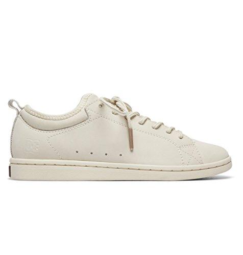 DC Shoes Magnolia Se, Sneakers Basses Femme