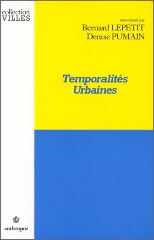 temporalits-urbaines