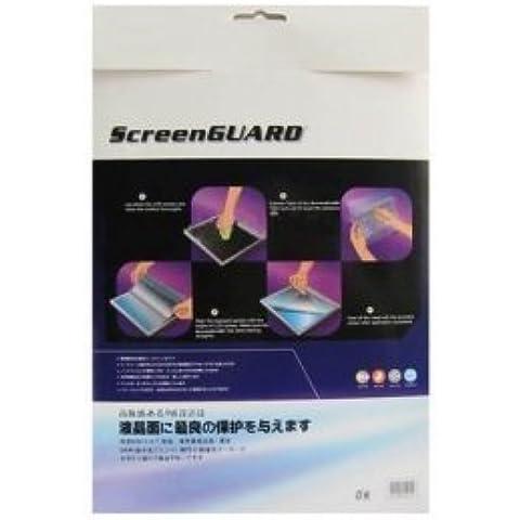 Protector de pantalla , , Para uso con nuevo Tablet Apple iPad 1 WiFi 16 GB 32 GB 64 GB