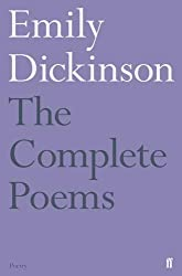 Complete Poems by Emily Dickinson (2016-11-03)