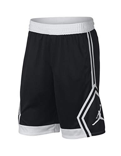 Nike - Rise Diamond - Short pour Homme