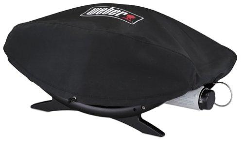Weber 6551 Tasche zum Aufbewahren von Grillzubehör