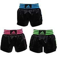 Amazon.co.uk: adidas Trunks Men: Sports & Outdoors