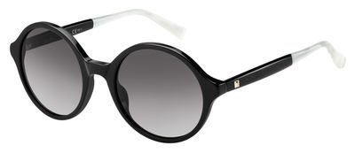 max-mara-mm-light-iv-redondo-acetato-mujer-black-grey-shaded807-eu-52-21-135