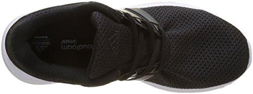 Noir Adidas Nero Nero Esecuzione Wtc De Chaussures M Energia Utility Nero Nuvola Nucleo nucleo Homme qvZ6xr8qw