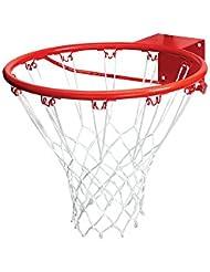 Bodyline Regulatory Basketball Hoop panier basket-ball 08008000866103244