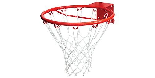Bodyline Reguladora del aro de baloncesto cesta baloncesto 08008000866103244