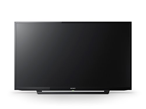 Sony 80 cm (32 inches) BRAVIA KLV-32R302D HD Ready LED TV