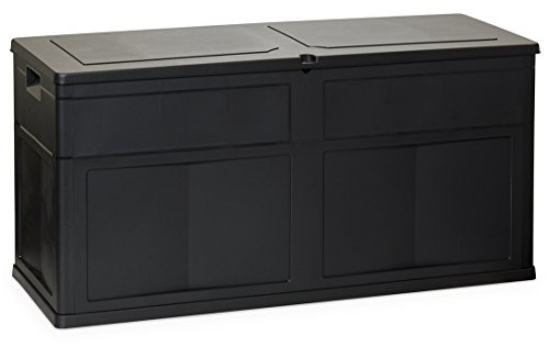 TOOMAX Multibox Trend Line - Baúl, 320 l