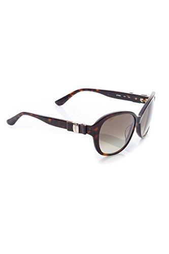 Salvatore ferragamo occhiali da sole donna