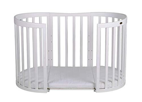 Comfortbaby babybett in ▷ vorsellung bewertung