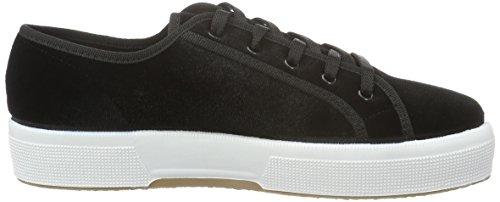 Miss KG Lavin, Sneakers basses femme Noir