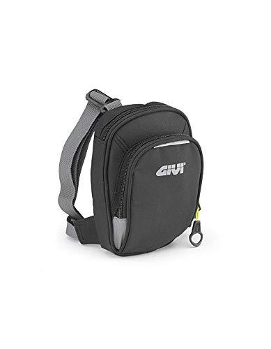 GIVI EA109B