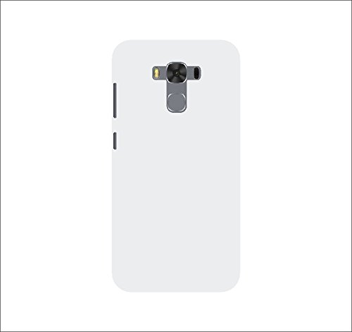 Case Creation TM Hard back case cover for Asus ZenFone...
