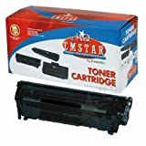 Emstar H570 Remanufactured Toner Pack of 1