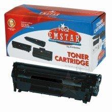 Preisvergleich Produktbild Emstar H570 Remanufactured Toner Pack of 1